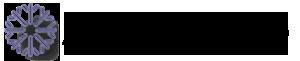 Βιομηχανική Ψύξη Logo